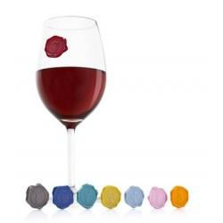 Marques-verres classiques