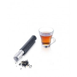 Bâton à thé