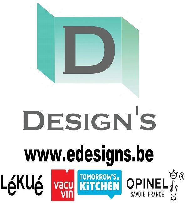 DESIGNS + marque 3-600x600.jpg